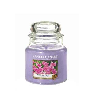 Verbena-Medium-Classic-Jar