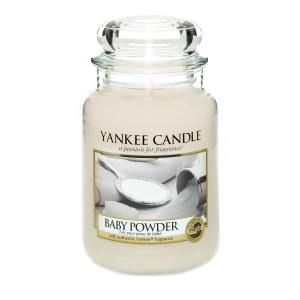 Baby-Powder-Large-Classic-Jar