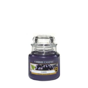 Cassis-Small-Classic-Jar