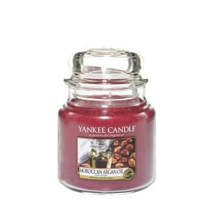 Moroccan-Argon-Oil-Medium-Classic-Jar