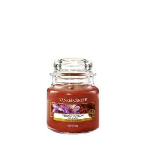 Vibrant-Saffron-Small-Classic-Jar
