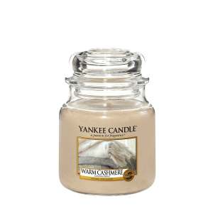 Warm-Cashmere-Medium-Classic-Jar
