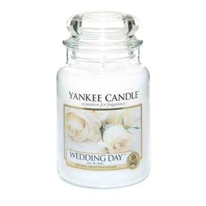 Wedding-Day-Large-Classic-Jar