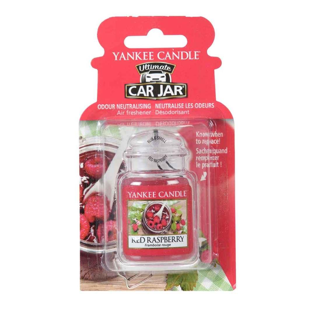 Red-Raspberry-Car-Jar-Ultimate
