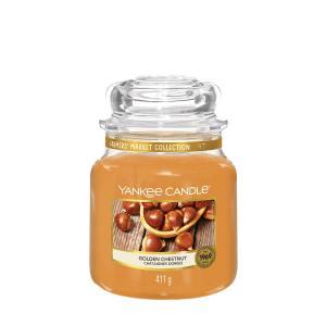 Golden-Chestnut-Medium-Classic-Jar