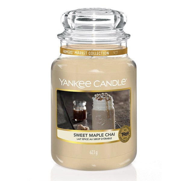 Yankee-Candle-Sweet-Maple-Chai-Large-Jar-1623454E