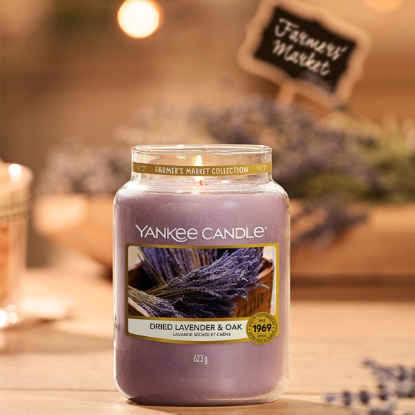Yankee-Candle-Dried-Lavender-and-Oak