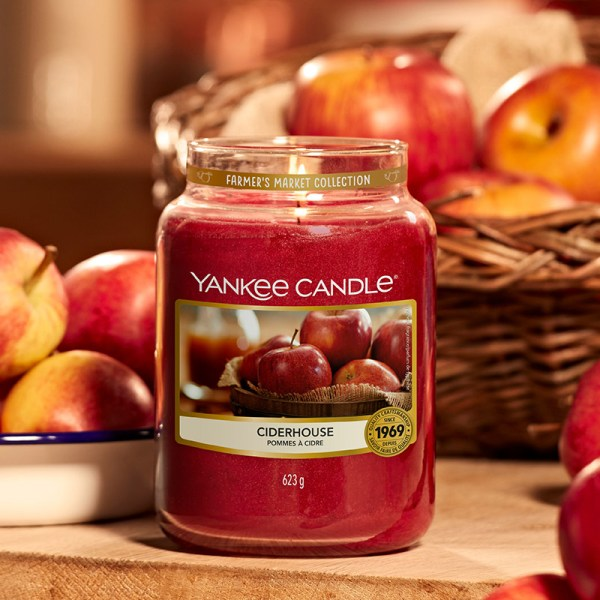 Yankee-Candle-Ciderhouse