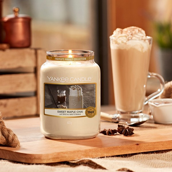 Yankee-Candle-Sweet-Maple-Chai