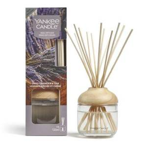 Dried Lavender and Oak Reed Diffusers 1645775E