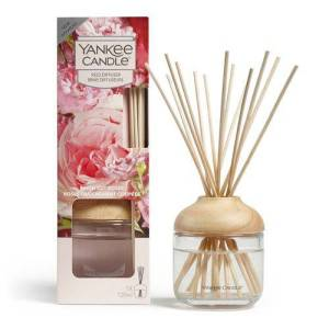 Fresh Cut Roses Reed Diffusers 1625216E