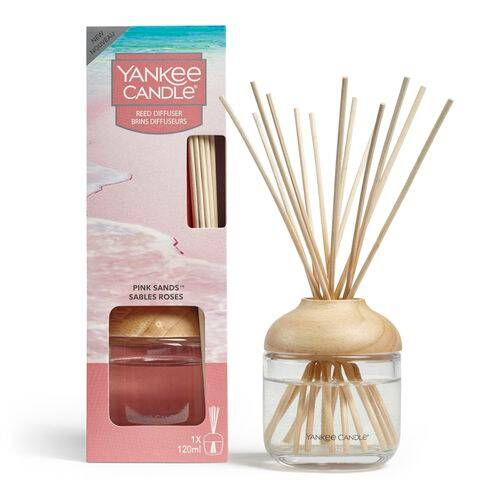 Pink Sands Reed Diffusers 1625220E