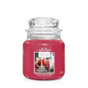 Pomegranate Gin Fizz Medium 1623725E