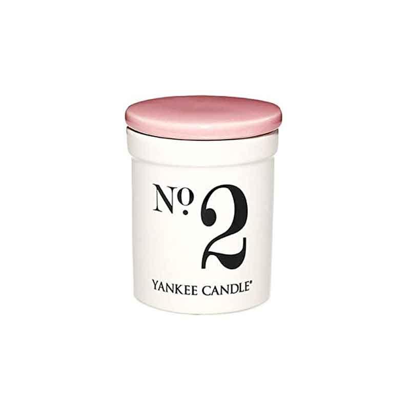 Coconut-Collection-Ceramic-No-2