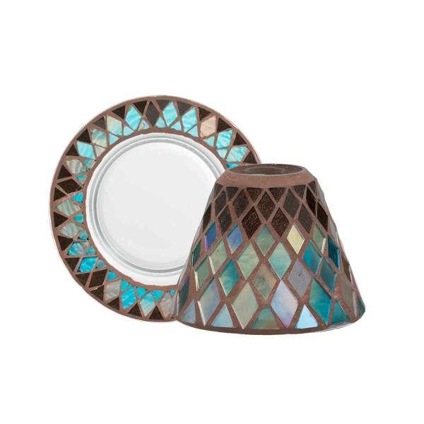 Autumn-Mosaic-Shade-and-Tray