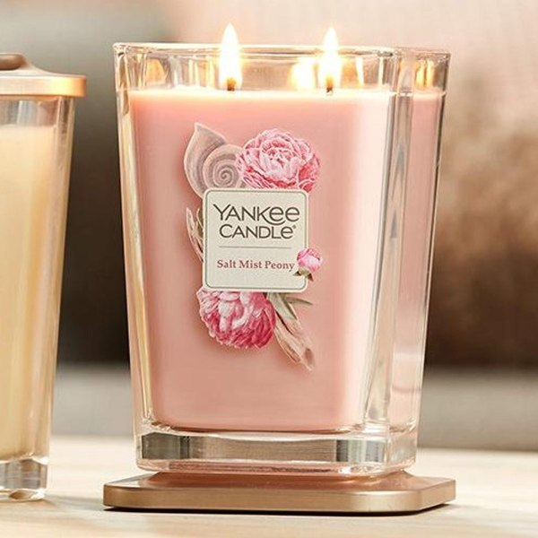 Elevation-Salt-Mist-Peony-Large-Square-Candle-1652005E-Display2