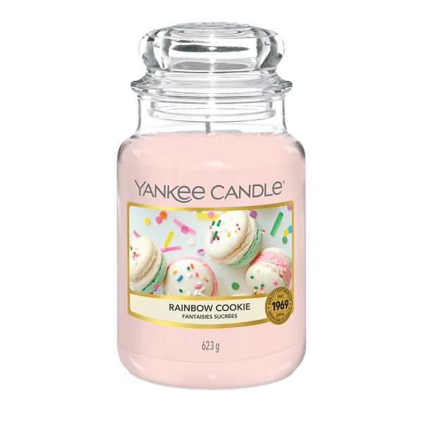 Rainbow-Cookie-Large-CLassic-Jar