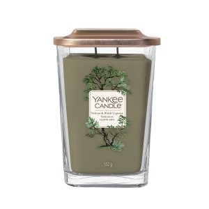 Vetiver-and-Black-Cypress-Large-Elevation