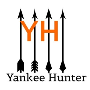 Yankee Hunter Logo