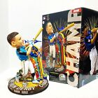 "AARON JUDGE New York Yankees 2017 ""Homerun Derby"" Champ Marlins Park Bobble Head"