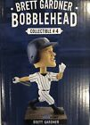 🔥 Yankees Brett Gardner Bobblehead. Stadium Giveaway Aug 31, 2018