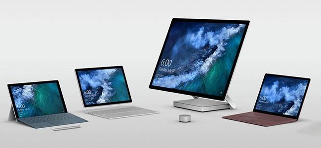 Компютърни услуги 1