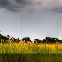 Lightroom Tip : The secret cropping tip to go from horizontal to vertical