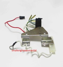 genuine yanmar wiring harness l100 ae n5 n6 l70 ae n5 n6 l48 ae [ 1024 x 768 Pixel ]