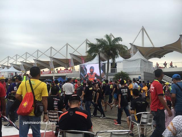 motogp sepang malaysia