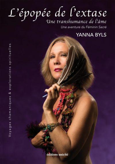 Couverture Yanna Byls.indd