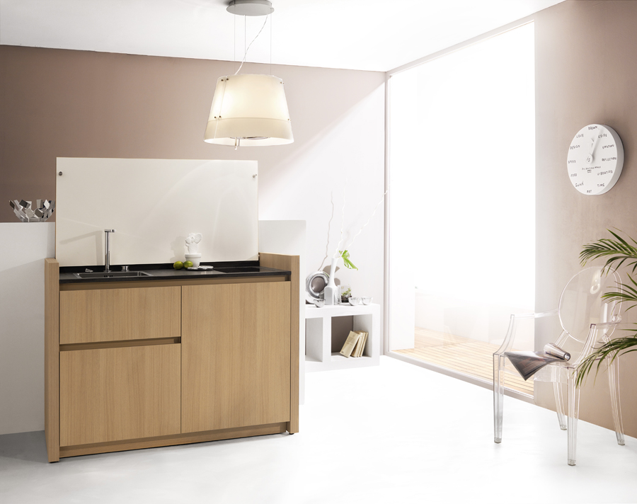 photo-decor-meuble-kitchenette