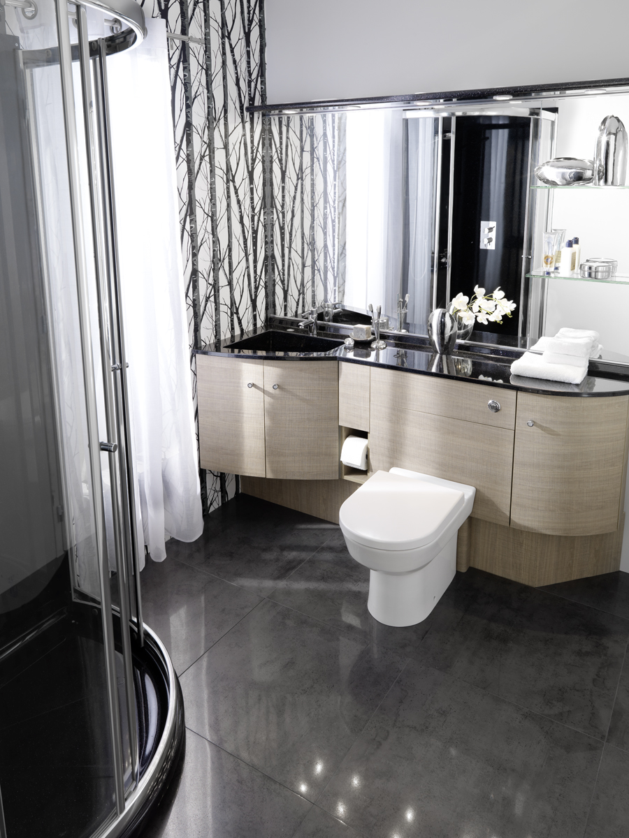 photo-salle-de-bain-meuble-ambiance