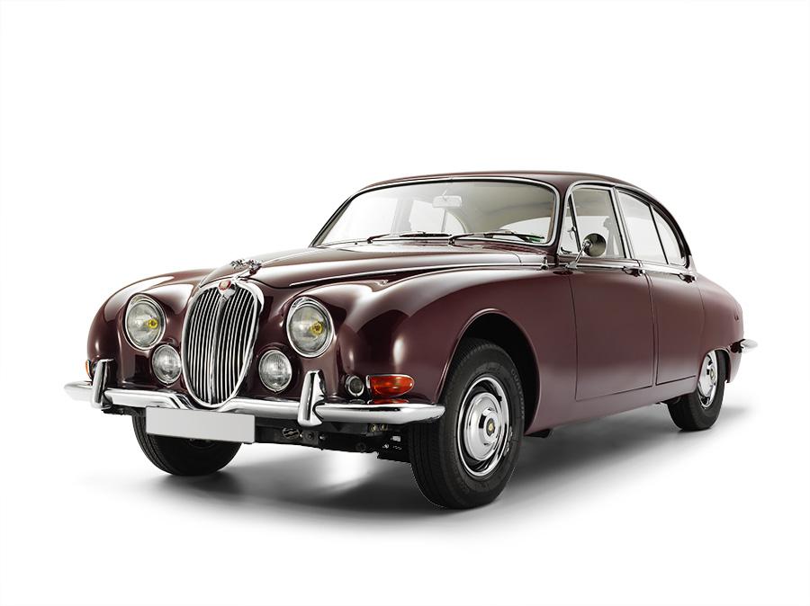 Jaguar-MK2-type-S-spécialiste-photo-vehicule