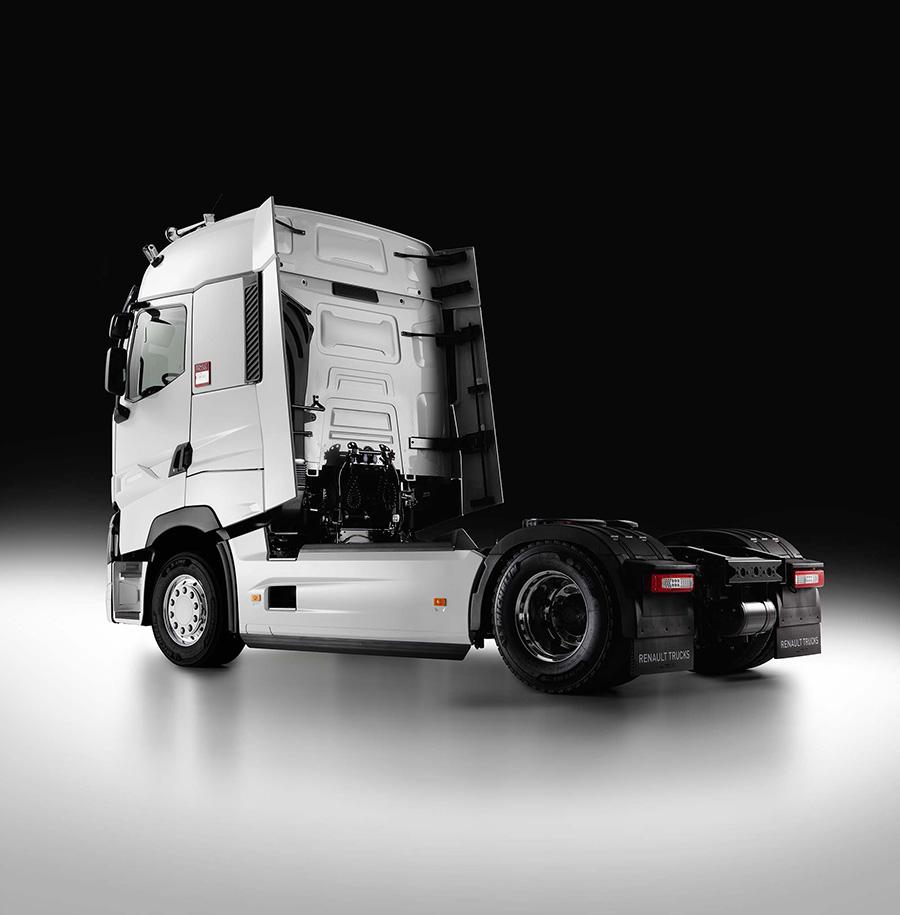 Renault-trucks-THIGH- 520-studio-grand-sud