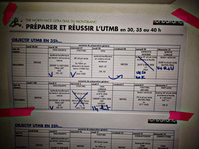 prepa-utmb-01