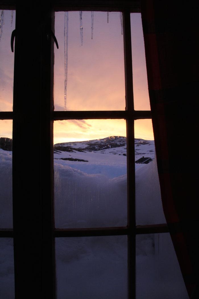 jotunheim_Norway_01
