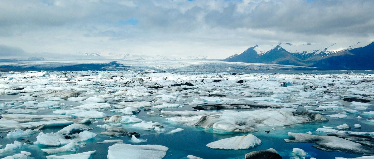 iceland_EIDER_cover