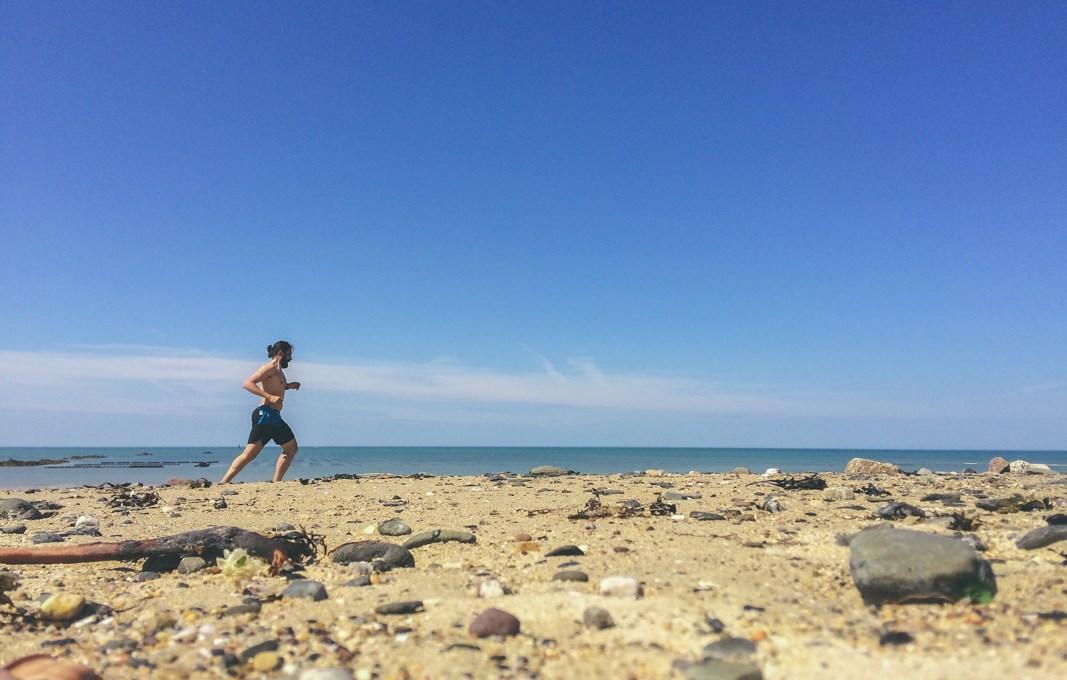 Sur les chemins de Normandie