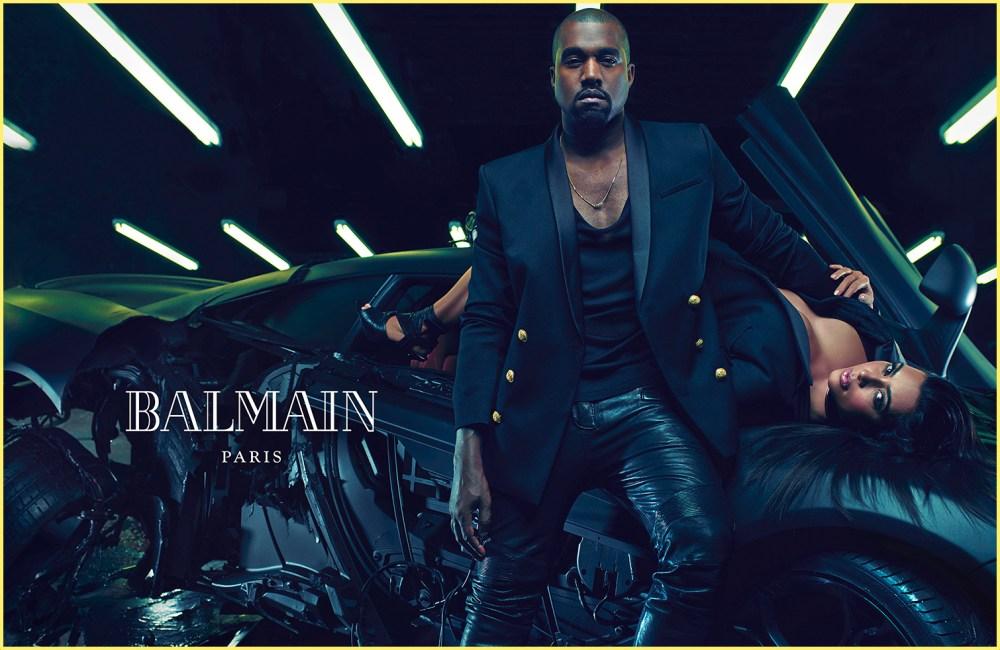 balmain-ss15-menswear-ad-campaign-1