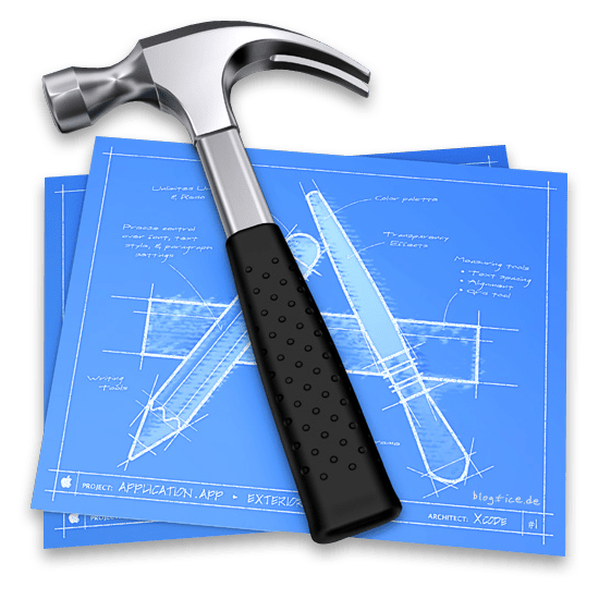 How to install ZXing in Xcode 4 | Yannick Loriot