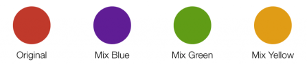 dynamiccolor-mixcolor