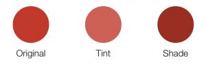 dynamiccolor-tintshadecolor