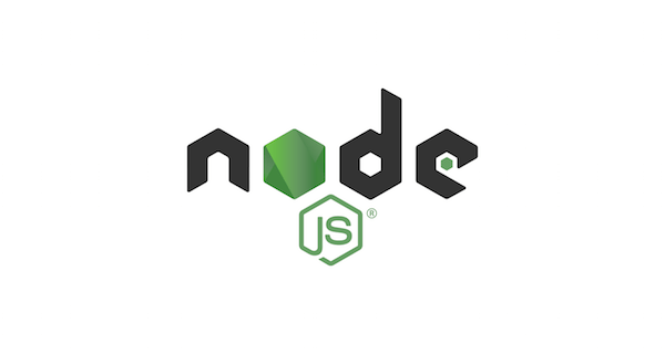 Install MongoDB and Node js on a Raspberry Pi | Yannick Loriot