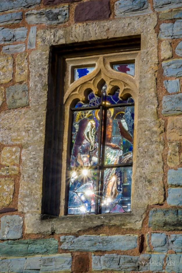 Saint Michael church (Minehead)