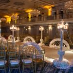 Wedding Floral Event Decor Luxury Wedding Design