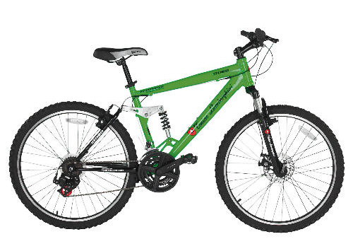 lamborghini-toro-mountain-bike-jpg