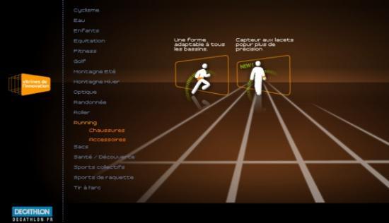 Decathlon investit dans l'innovation-jpg