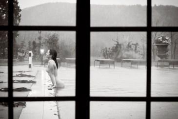 Gabrielle Rigon / Nude1 / 02