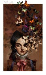 Papillon 47