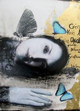 Papillon 88
